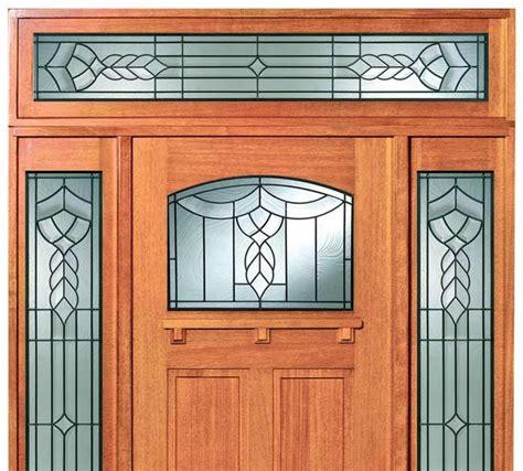 home designs latest latest doors designs