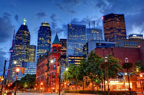 cool wallpaper toronto canada city wallpapers free city hd wallpaper