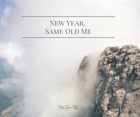 new year same me 28 images t real new year same me ep