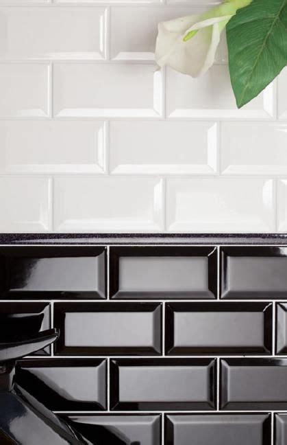 Küchenfliesen Schwarz by Die Besten 25 Wandfliesen K 252 Che Ideen Auf