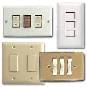 low voltage light switch covers style light switch wall plates for 1950s 1960s 1970s