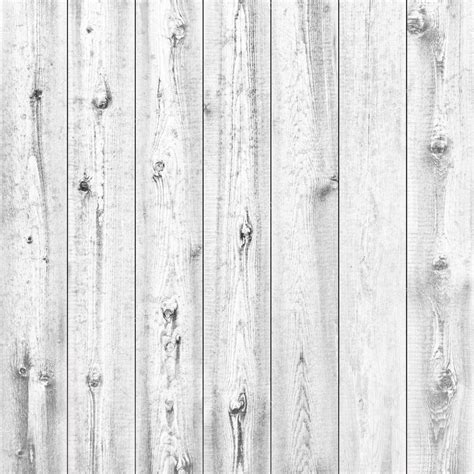 black and white wood wood texture black and white home design jobs