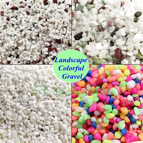 colored landscape stones popular landscaping stones rocks buy cheap landscaping