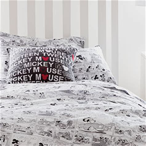 disney bedding for adults shop disney adult bedding disney bedding ethan allen