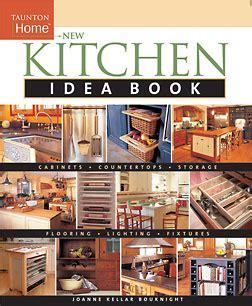 kitchen layout book book review new kitchen idea book 183 northwest eddy