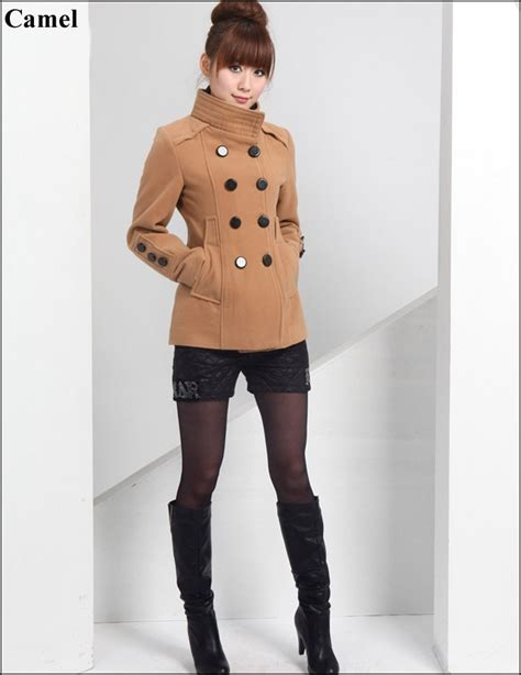 fashionable winter free shipping 2012 women