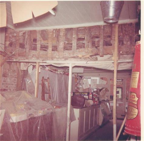 high street history  ashwell storesparade house