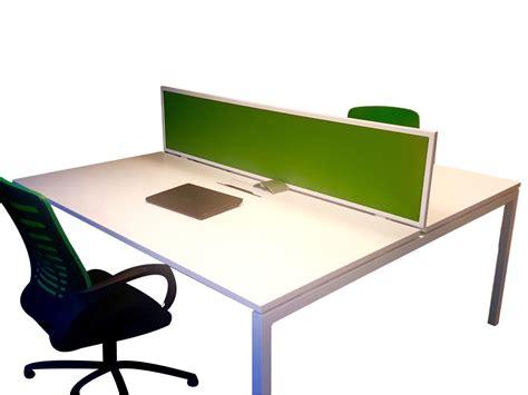 bureau bench bench blanc adopte un bureau