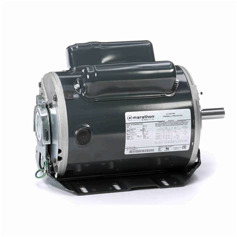 high torque starter wiring diagram hurst shifter wiring