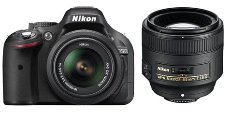 best for nikon d5200 best lenses for nikon d5200 best photography gear