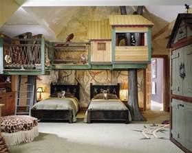 papiers peints color lit cabane bois massif pouf design lugares que seriam perfeitos pra voc deitar relaxar rock