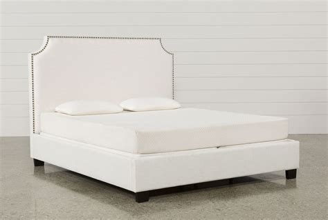 King Bed And Box Spring. Sale Brentwood Finale 11 Inch Quilted Eurotop Inner Spring M. Bedroom