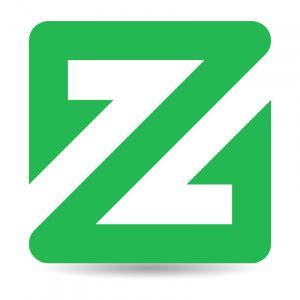 discord zcoin about zcoin