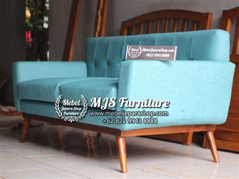 Sofa Oscar Terbaru sofa minimalis retro scandinavian baru 2018 mebel jepara