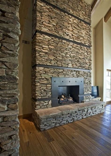 indoor fireplace ideas 1000 images about fireplace on pinterest mantels