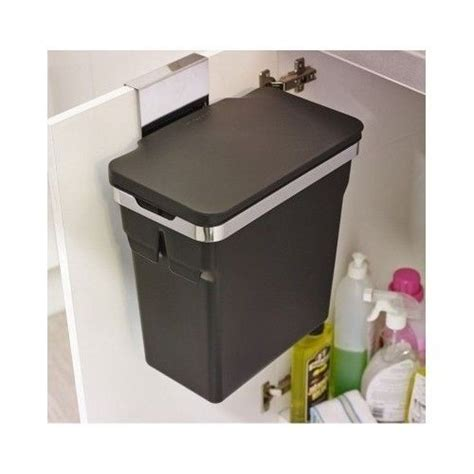 dustbin cupboard bin rubbish cabinet kitchen waste cook