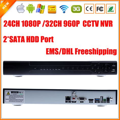 Dvr 8 Channel Xmeye Hd 1080p 5in1 xmeye