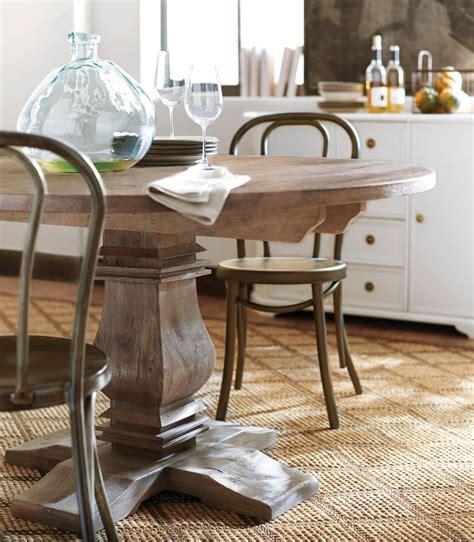 Aldridge Extendable Dining Table 176 Best Dining Room Images On Dining Room Dining Rooms And Dining Sets