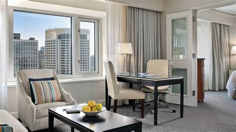 cheap hotel rooms in chicago four seasons hotel chicago cheap hotel rooms at discounted price at cheaprooms 174