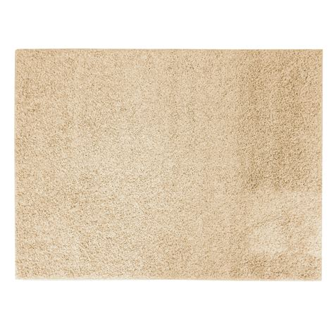 Soft Area Rugs Apache Mills Soft Settings Shag Area Rug Reviews Wayfair Supply