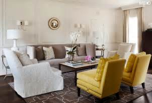 Yellow Grey Living Room Images Yellow And Gray Living Room Transitional Living Room