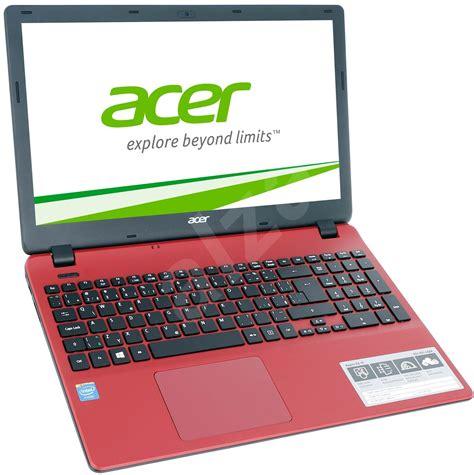 Laptop Acer I4 acer aspire es15 ferric notebook alza cz