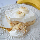 Jeff's BEST Banana Cake Recipe ? Modern Honey