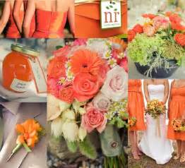 summer wedding color schemes summer wedding colors themewedwebtalks wedwebtalks