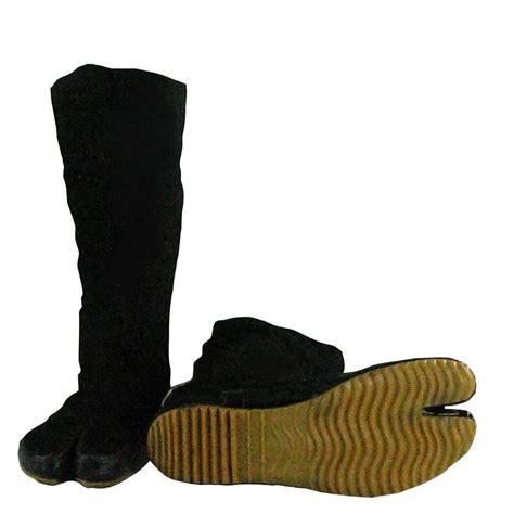tabi boots image gallery tabi
