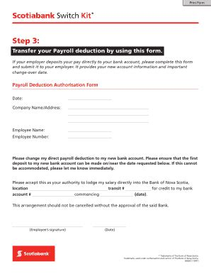 scotiabank business plan template scotiabank jamaica banking sign in fill
