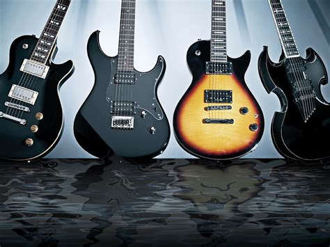 best electric guitar vst 22 cool electric guitars 163 300 musicradar