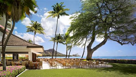Restaurant Suggestion For Romantic Dinner In Waikiki Oahu Message Board Tripadvisor
