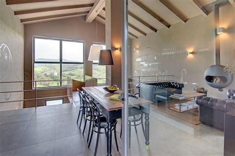 borg fans bed bath and beyond villa apartments spa in le marche italy borgo