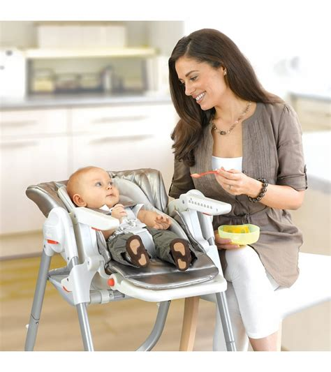 chicco polly magic 3 in 1 reclining high chair chicco polly magic high chair singapore