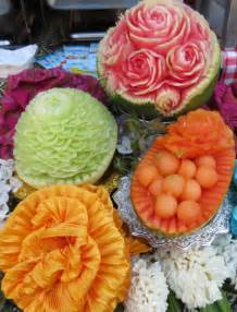 flower foods flavours of thailand food wine travel