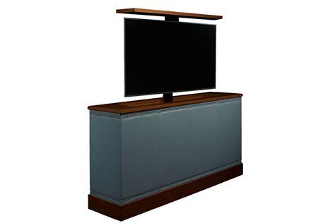 Elevator Cabinet by Custom Designed Flat Screen Tv Lift Furniture