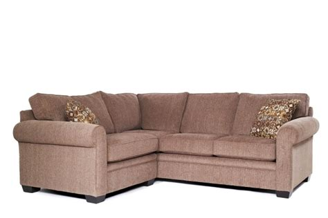 corner couches for small spaces lashmaniacs us corner sofas for small spaces small
