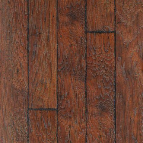 swiftlock plus laminate flooring covering at home design