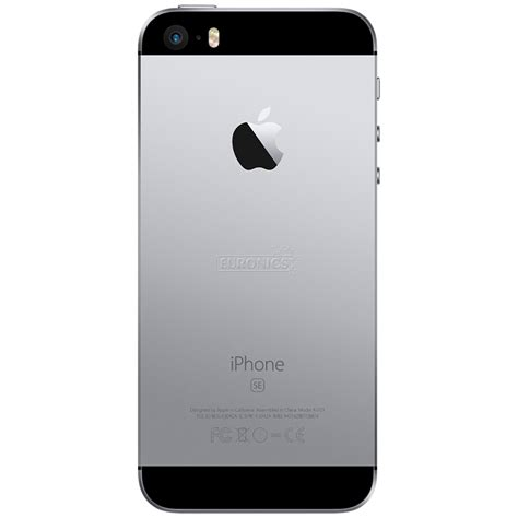 iphone se price iphone se apple 16 gb mlln2el a