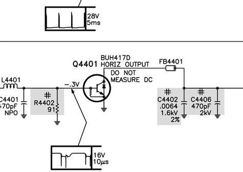 transistor d965 reemplazo transistor j6810d datasheet 28 images transistor horizontal d1555 datasheet 28 images