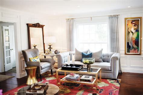 Img Eminent Interior Design After X Midwest Home Magazine Eminent Interior Design