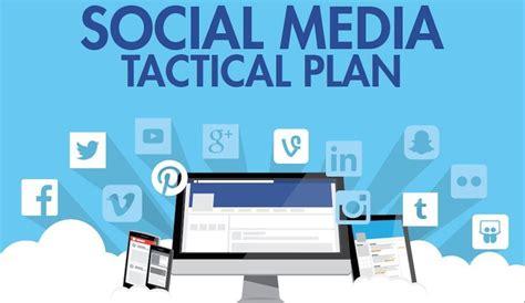 plan social media social media plan 191 para qu 233 lo necesito