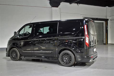 Custom Limited Edition would you pay 163 50k for a ken block limited edition