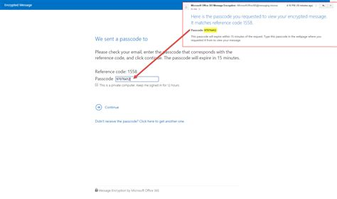 100 office 365 home account login outlook app on