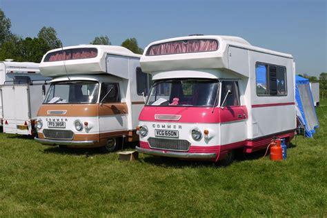 rv insurance quote motorhome insurance quotes motor caravan insurance uk