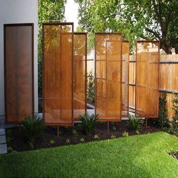 corten garden screens price decorative high quality corten steel w350 for screen buy