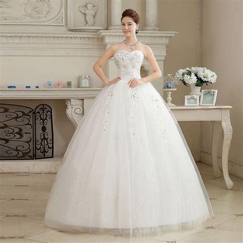 Bridal Dress Dress Wedges Import Murah 65 best gaun pengantin harga murah bawah 1 5jt images on