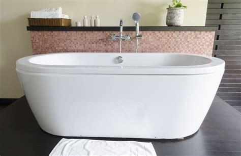 badewanne im raum die badewanne als blickfang 183 ratgeber haus garten