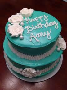 teen birthday cake birthday ideas pinterest birthdays flower and girls