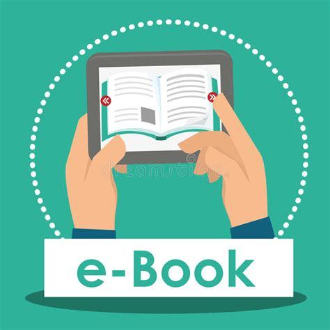 e book icon design stock vector image 49331229 book and e learning icons design stock vector